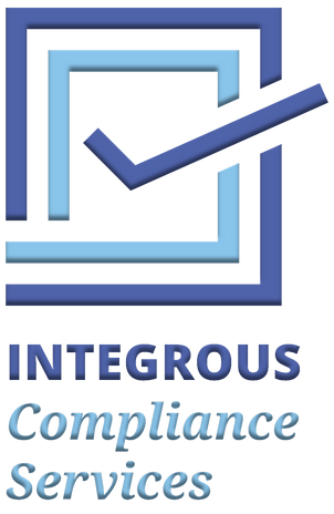 Integrous Compliance Services Logo