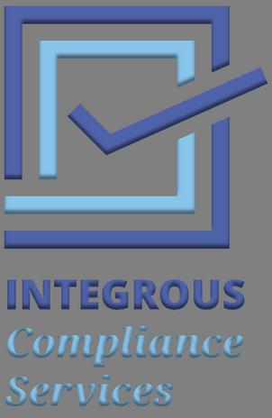 Integrous Compliance Services Logo